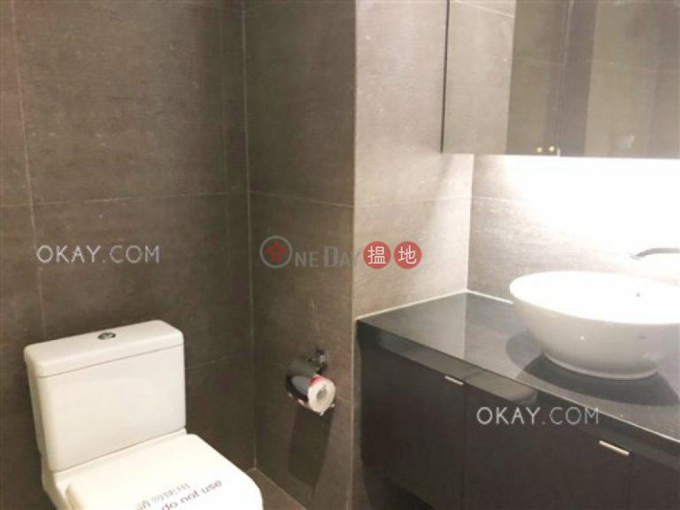 2房2廁,極高層,星級會所《會展中心會景閣出售單位》