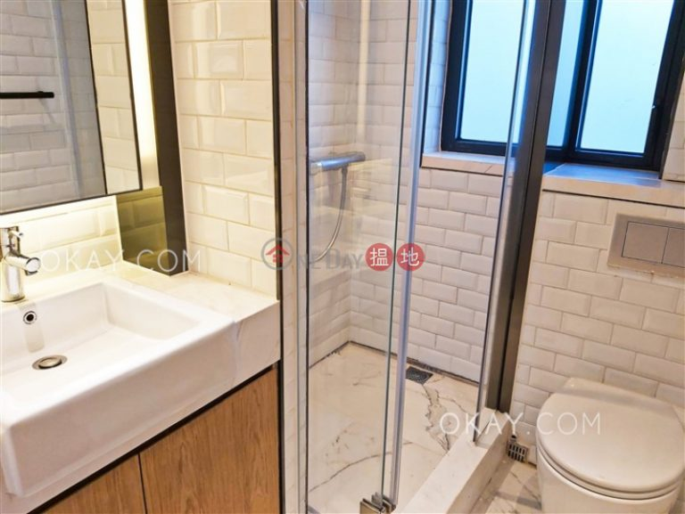 1房1廁《Star Studios II出租單位》